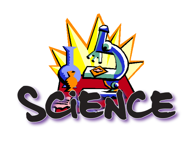 Science20logo.jpg