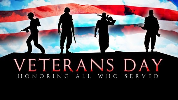 Happy-Veterans-Day-Holiday-Observed-2015-Pictures-2.jpg