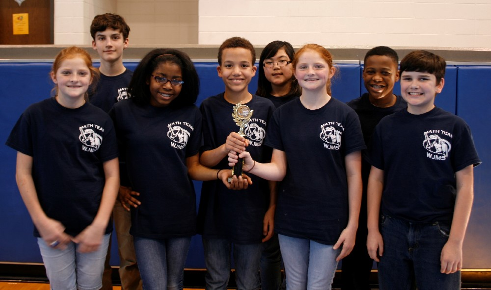 Team Ciphering 6th Grade First Place WJMS.jpg