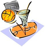 basketball-clipart.png