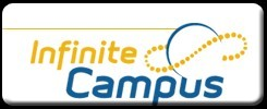 infinite campus.png